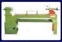 SAGAR Wood Turning Lathe Machine 8ft