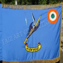 1024 Air Force Flag