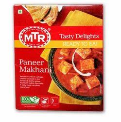 MTR Paneer Makhani 300 gm