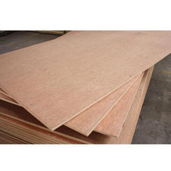 Eucalyptus Brown Commercial Plywood, for Furniture