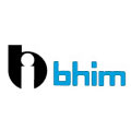 Bhim Auto Parts Mfg. (P) Limited