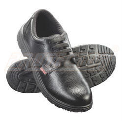 Alko Plus Safety Shoes T-2