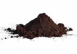 Jeera Coffee Powder