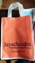 Commercial Non Woven Bags