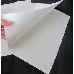 Ping Pong Sheet