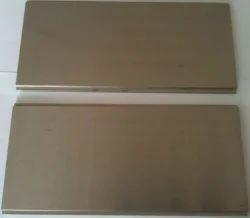 RO4200 Niobium Foil