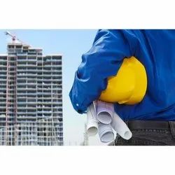 Civil & Structural  Engineering Services