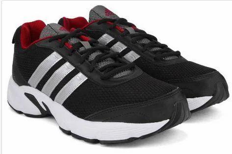 b9a0d3cc81652 Adidas ALBIS 1 M Running Shoes at Rs 1910 | एडिडास ...