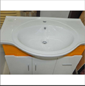 White Somany Ceramic Sanitary Fittings