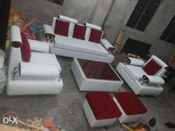 3 1 1 Designer Sofa Sets