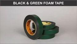9R Double Sided Foam Tape