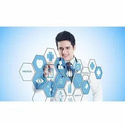 Medical Billing Coding Records Indexing Services In USA