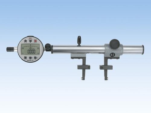 Mahr Multimar 844T Combined Contour and Roughness Measuring Station