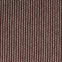 Leo Chenille Fabric