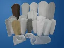Micron Coolant Oil Filter Bag