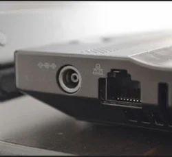 Laptop Power Jack Replacement Service