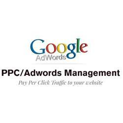 Adwords Promotion
