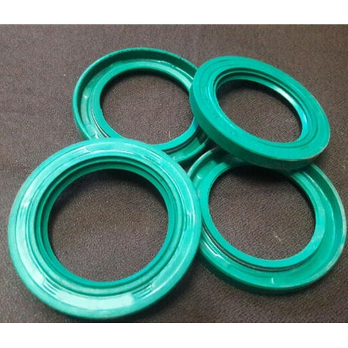 O Ring Oil Seal Washer at Rs 20 /piece | Seal Washer - Ambica ...