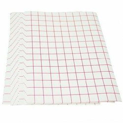 A4 Heat Transfer Paper