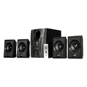 4.1 Intex Home Theater
