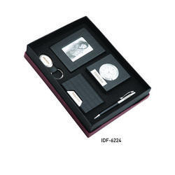 IDF 6224 Executive Gift Set