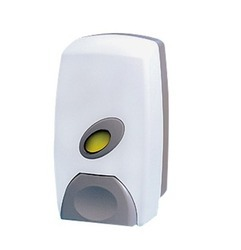 Fedon Soap Dispenser