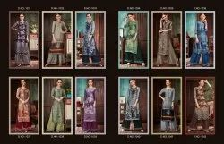 Heavy Designer Exclusive Kurti