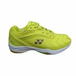 Women Yonex Badminton Shoes