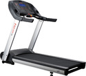 Motorised Treadmill Cosco Commercial Fitlux-665