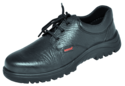 Karam Safety Shoes FS-05
