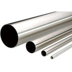 Sanitary Stainless Steel Tubing A-270