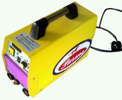 Argon(TIG) ARC Welding Machine
