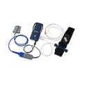 ResMed Apnea Link Plus with Complete Kit