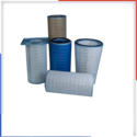 Air Filters - CPT