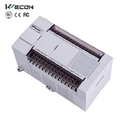 Wecon 32 I/Os PLC:LX3V-1616MR-A PLC