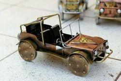 Brown Craftkiti 15