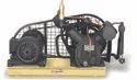 Multi Stage High Pressure Piston Air Compressor