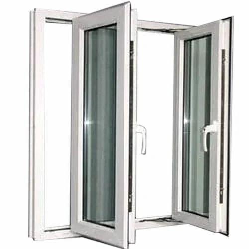 steel casement windows steel frame mild steel casement window window nishar enterprises