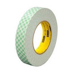 Double Sided Printed Tissue Tape