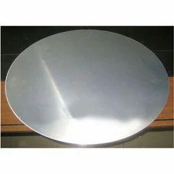 Tantalum Discs