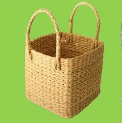 Kauna Square Storage Basket