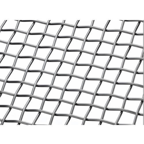 Stainless Steel Wire Mesh, Rs 240 /kilogram, Laxmi Wiremesh Products ...
