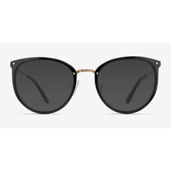 0f0a4d78a00 Rayban Polarized Clubmaster Sunglass Matte Red at Rs 6850 ...
