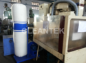 Fine Dust Collector