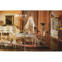 Wooden Dining Table Set Wooden Dining Set Latest Price