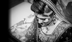 Cinematography And Pre-Wedding Shoots Service