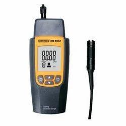 Ambient Temperature / Humidity Meter