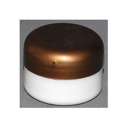 20 g HDPE Cosmetic Container