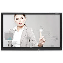 Smart Panel 55 Inches - BenQ Interactive Panel 4K Resloution