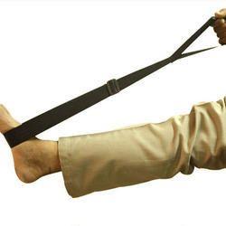 Pedder Johnson Leg Lifter Belt